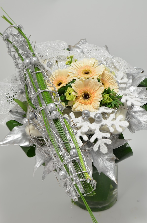 fleuriste-montpellier-juvignac-blanc d ivoire