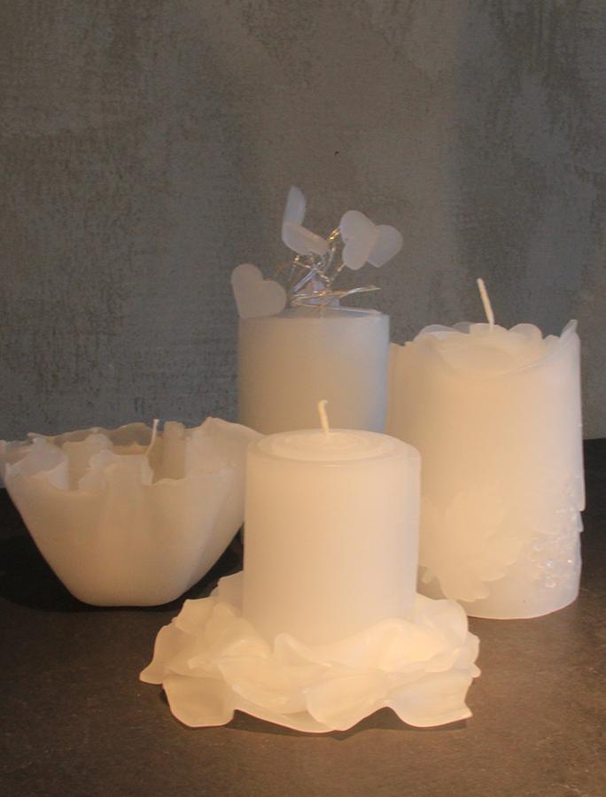 fleuriste-montpellier-juvignac-ensemble-bougies
