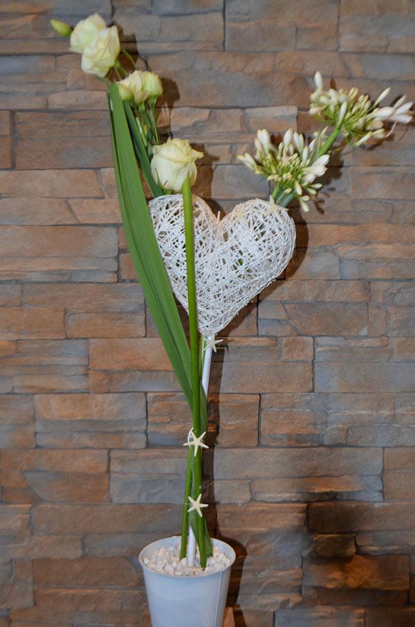 fleuriste-montpellier-juvignac-coup-de-coeur
