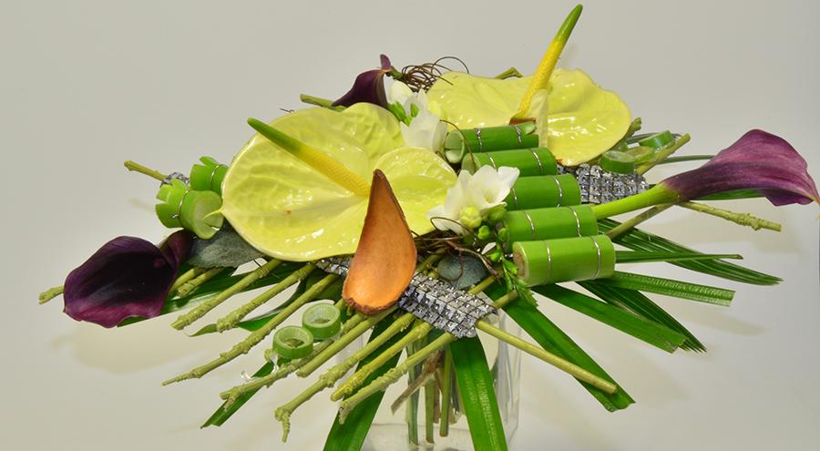 fleuriste-montpellier-juvignac-DSC_0022