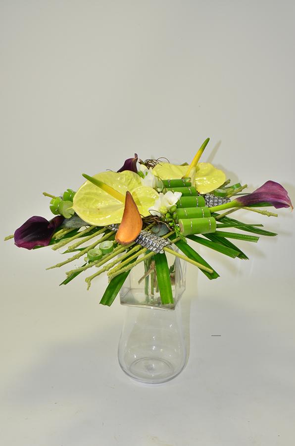 fleuriste-montpellier-juvignac-DSC_0024