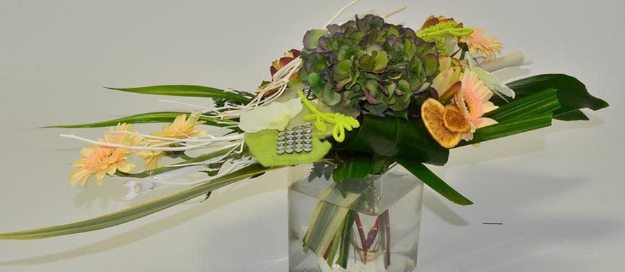 fleuriste-montpellier-juvignac-DSC_0026