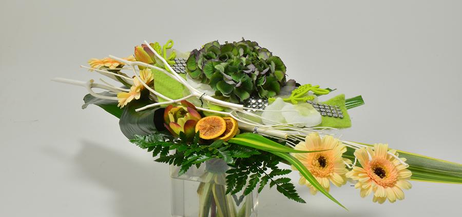 fleuriste-montpellier-juvignac-DSC_0030