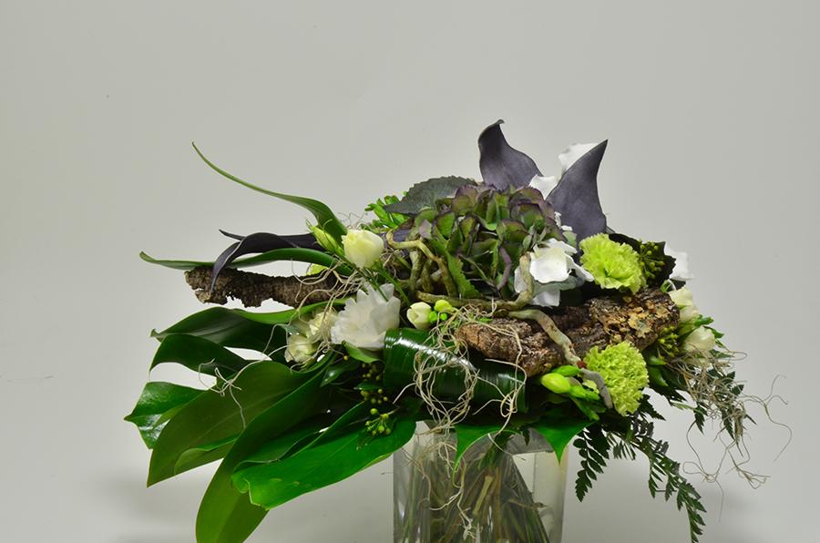 fleuriste-montpellier-juvignac-DSC_0035