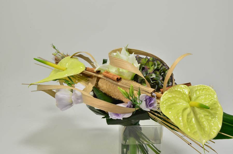 fleuriste-montpellier-juvignac-DSC_0038
