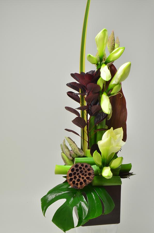 fleuriste-montpellier-juvignac-DSC_0052