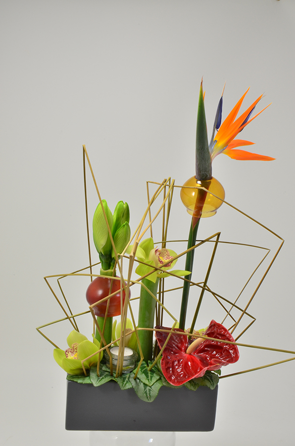 fleuriste-montpellier-juvignac-DSC_0073