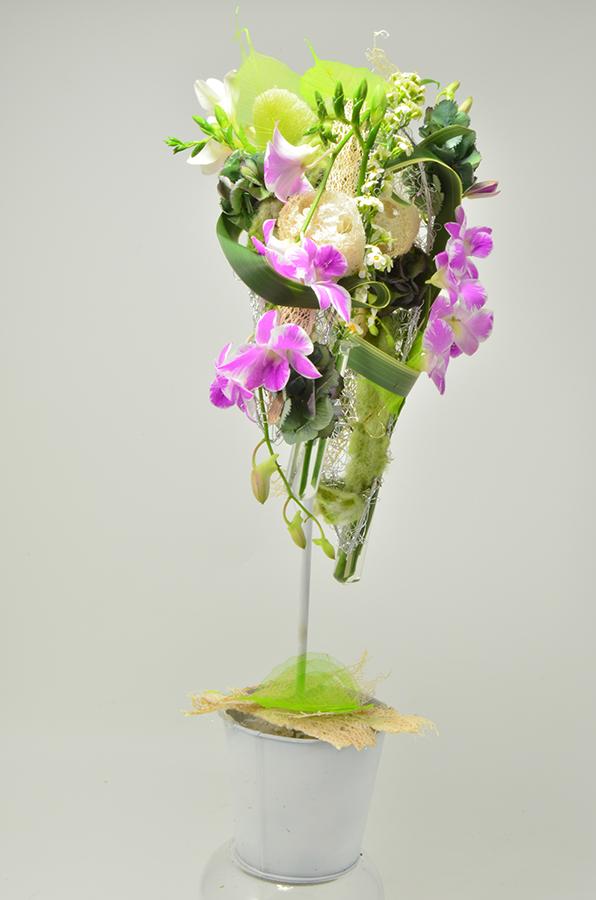 fleuriste-montpellier-juvignac-DSC_0076