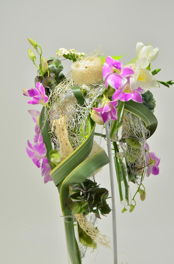 fleuriste-montpellier-juvignac-DSC_0079