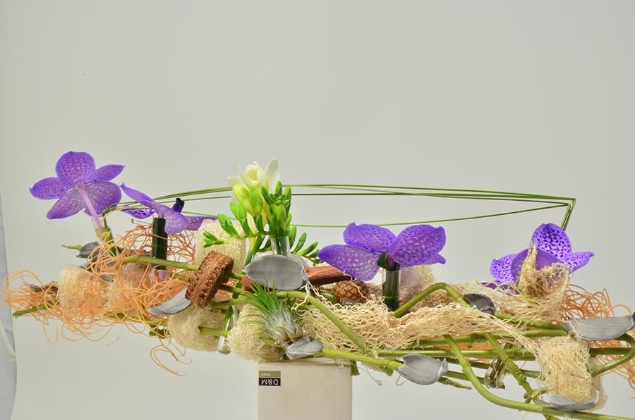 fleuriste-montpellier-juvignac-DSC_0081