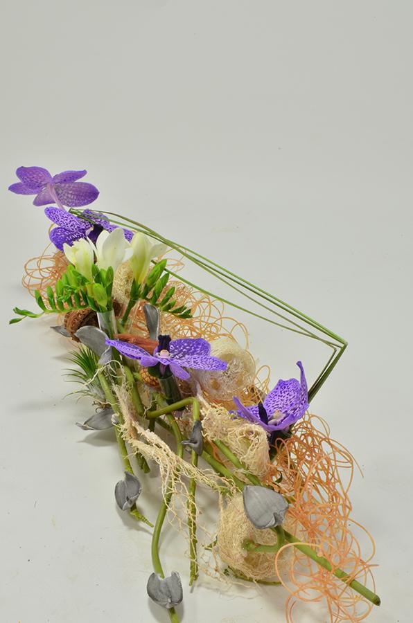 fleuriste-montpellier-juvignac-DSC_0084