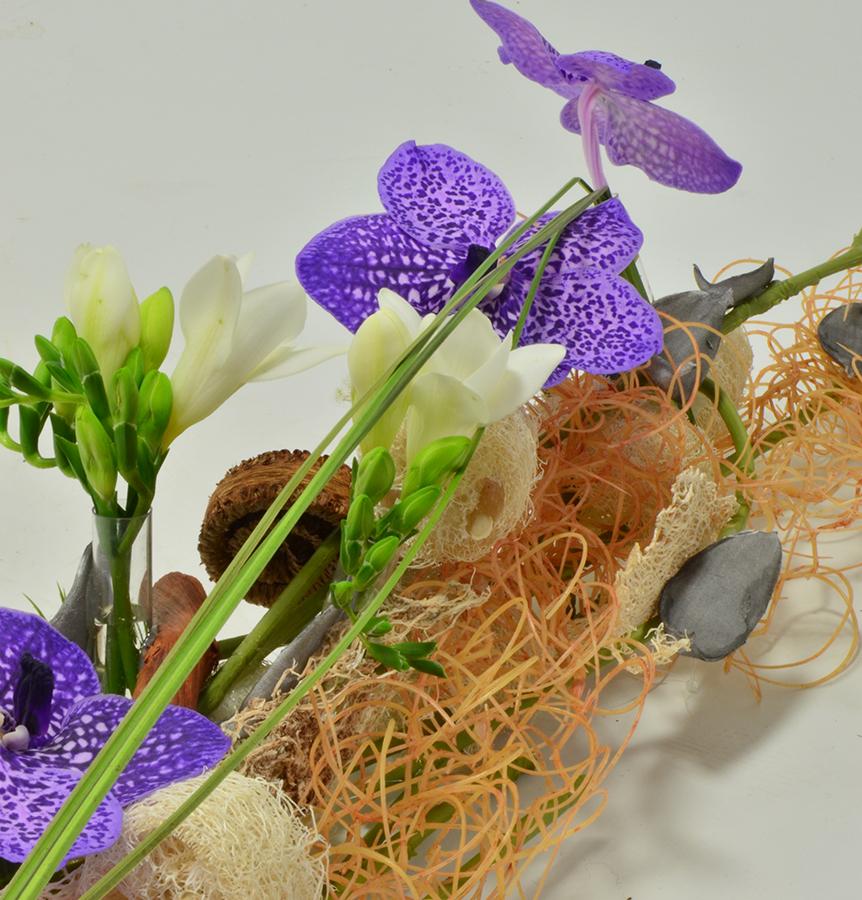 fleuriste-montpellier-juvignac-DSC_0086