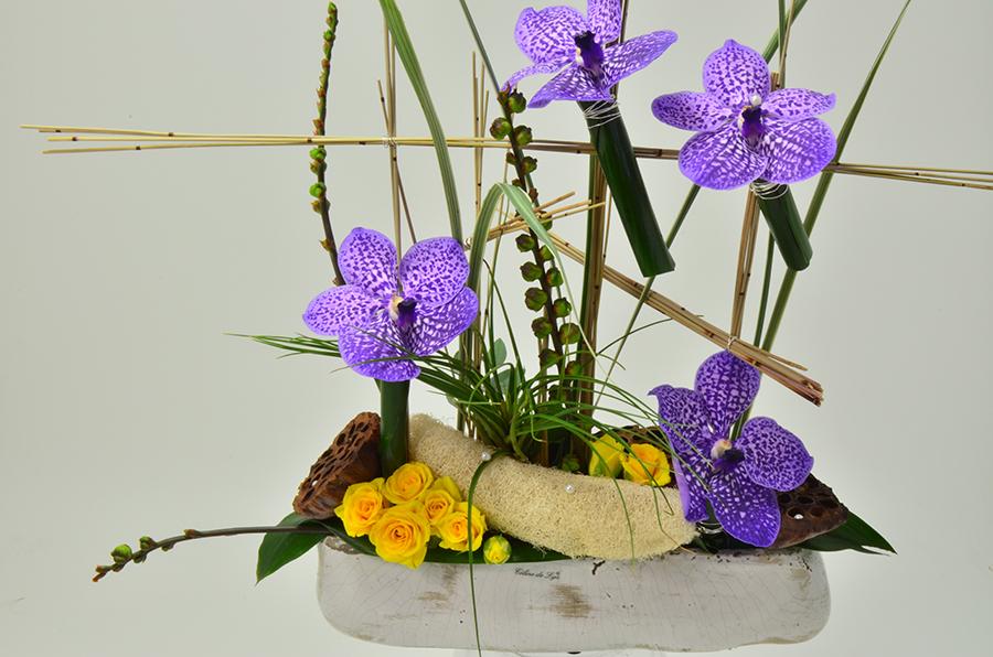 fleuriste-montpellier-juvignac-DSC_0088