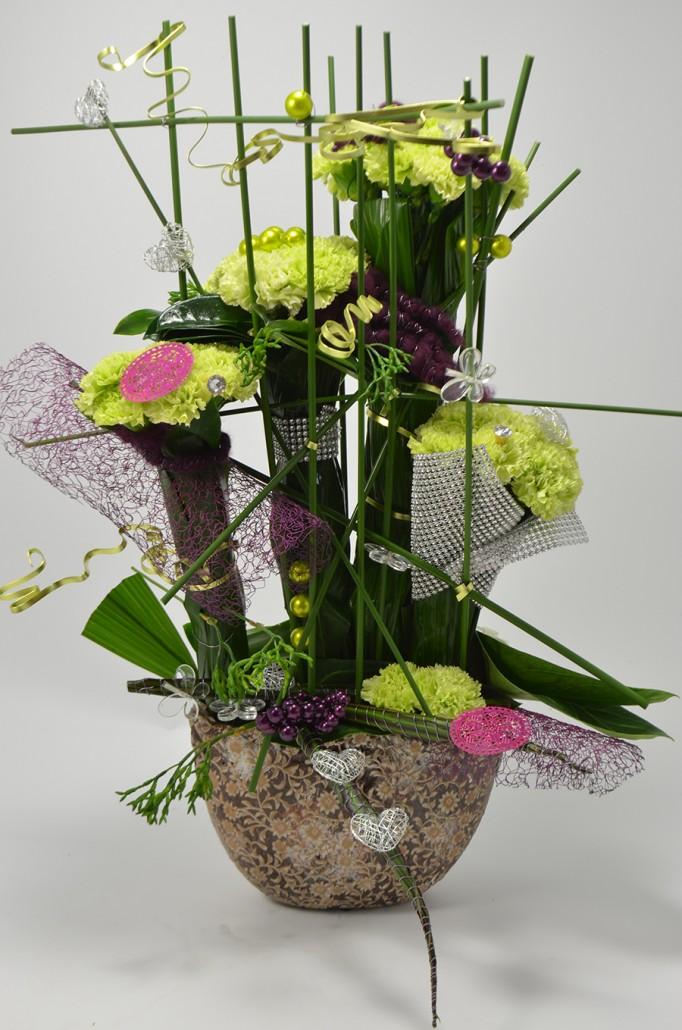 fleuriste-montpellier-juvignac-DSC_05261