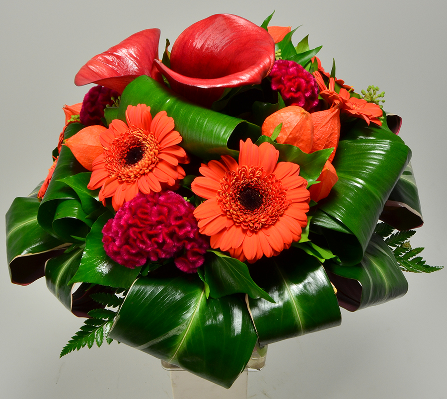 fleuriste-montpellier-juvignac-DSC_1012