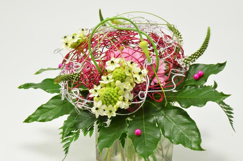 fleuriste-montpellier-juvignac-bouquet-de-fleurs-rond