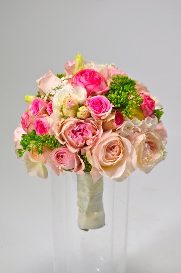 fleuriste-montpellier-juvignac-bouquets-de-roses-ronds