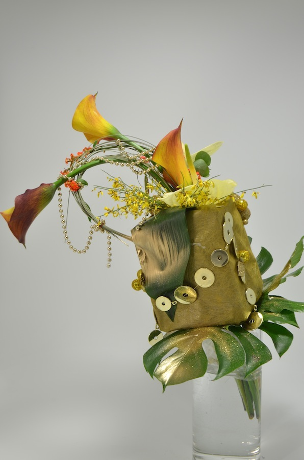fleuriste-montpellier-juvignac-cadeau surprise