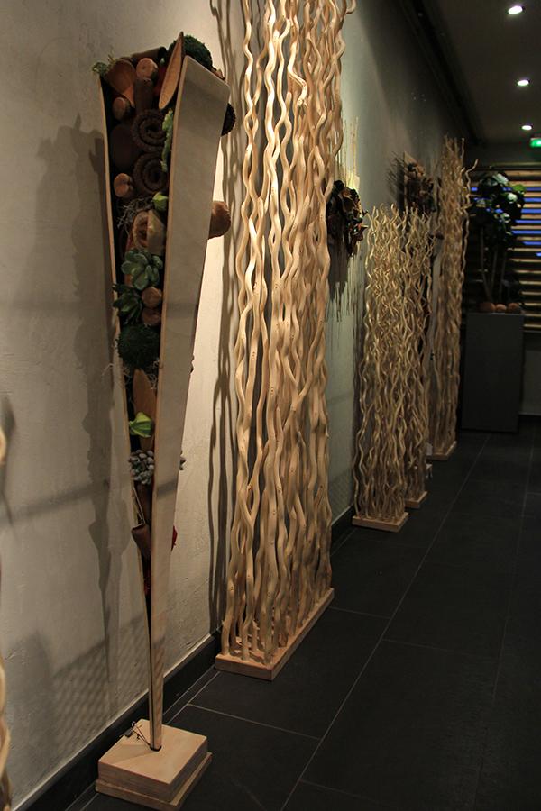 fleuriste-montpellier-juvignac-decoration-bois