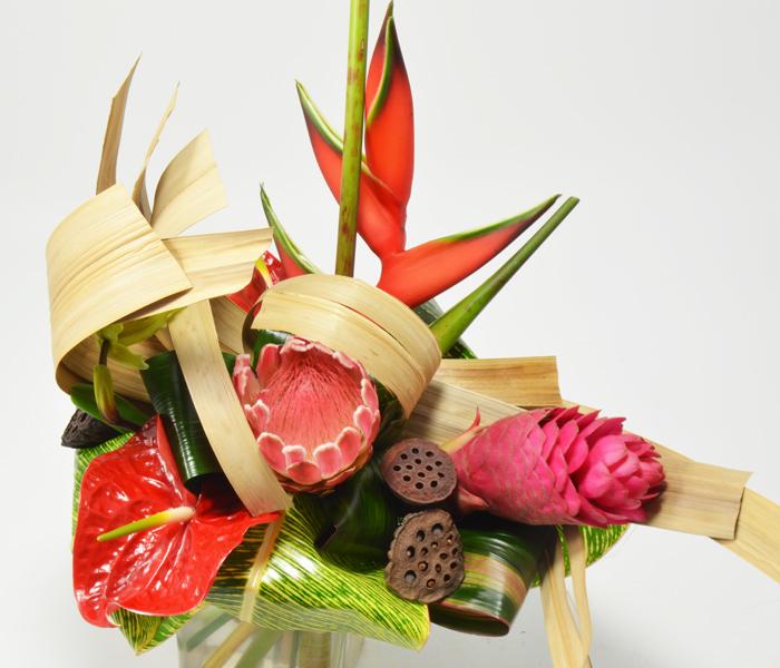 fleuriste-montpellier-juvignac-exotique-2