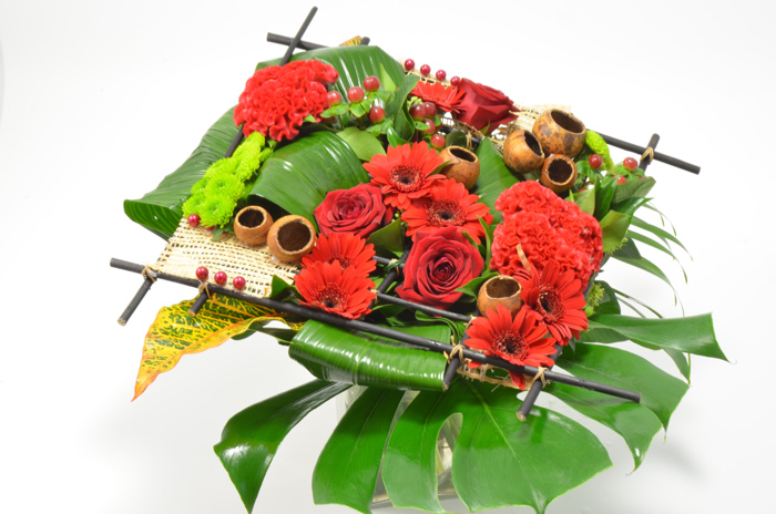 fleuriste-montpellier-juvignac-exotique-5