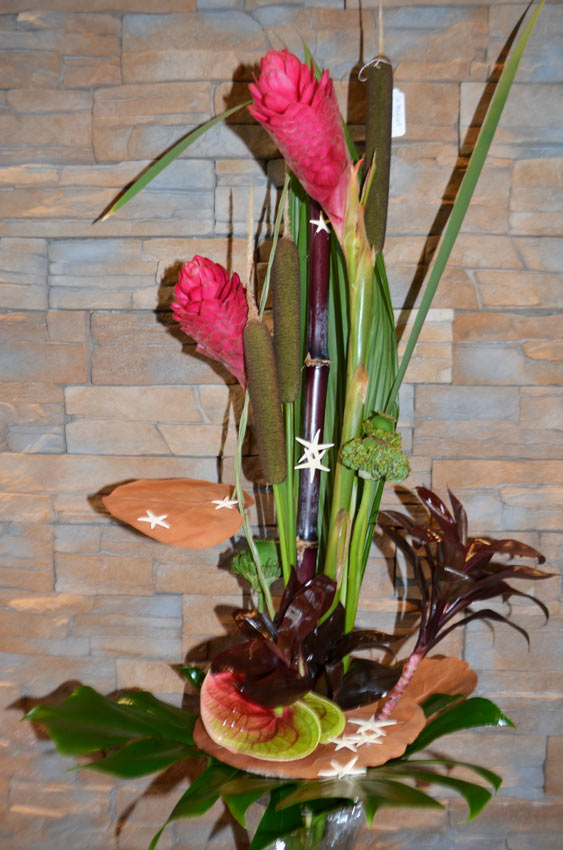 fleuriste-montpellier-juvignac-exotique2