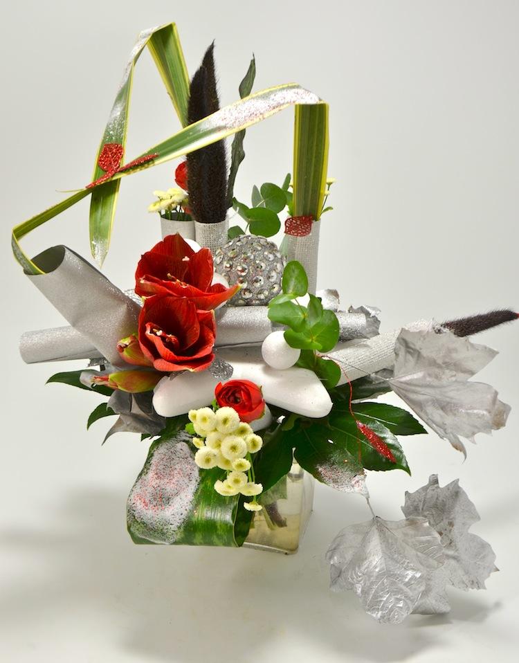 fleuriste-montpellier-juvignac-festivites