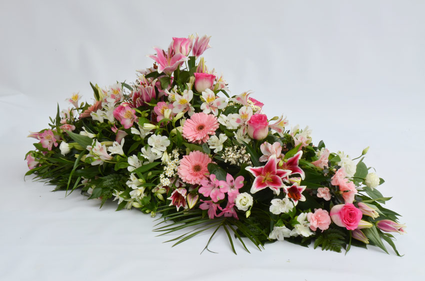 fleuriste-montpellier-juvignac-gerbe-1