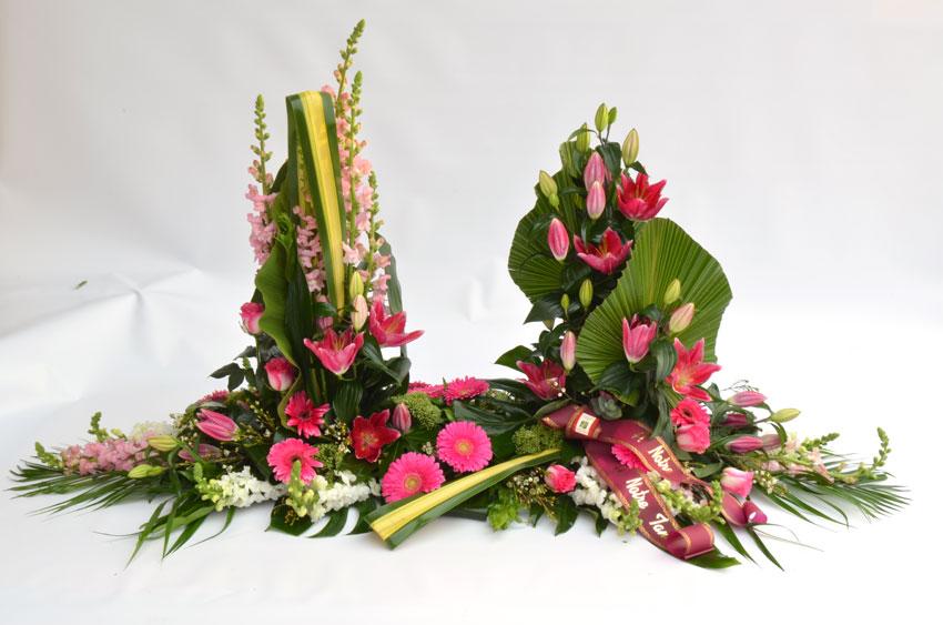 fleuriste-montpellier-juvignac-gerbe-2