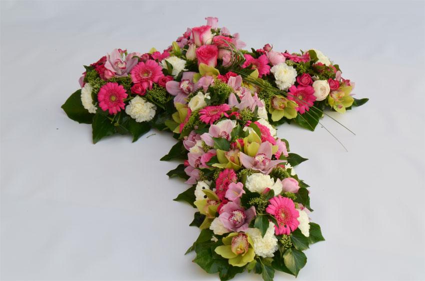 fleuriste-montpellier-juvignac-gerbe-3