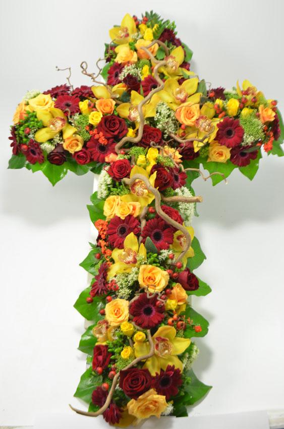 fleuriste-montpellier-juvignac-gerbe-4