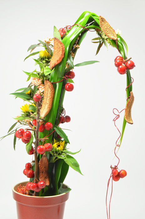 fleuriste-montpellier-juvignac-liaison-gourmande