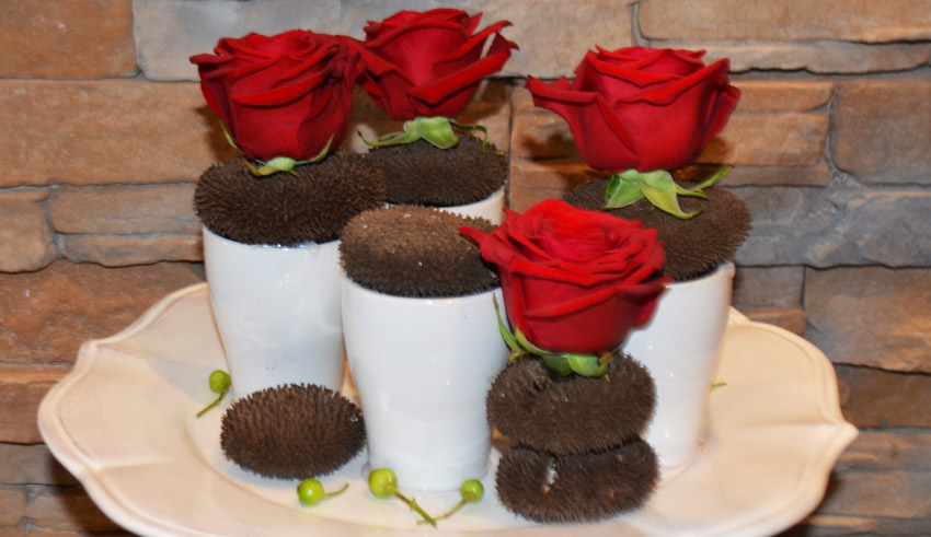 fleuriste-montpellier-juvignac-liaisongourmande