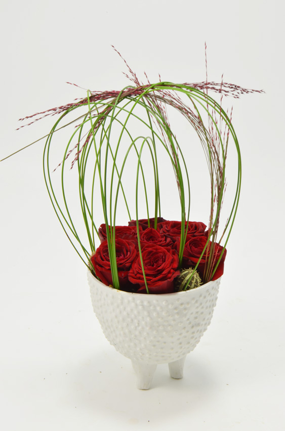 fleuriste-montpellier-juvignac-liaisongourmande2