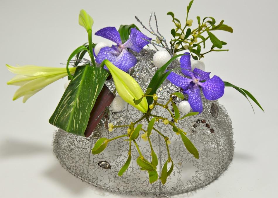 fleuriste-montpellier-juvignac-metalique