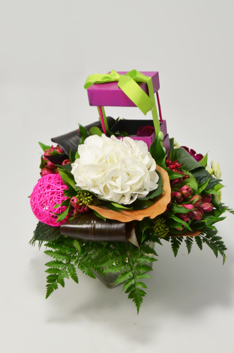 fleuriste-montpellier-juvignac-orthensia blanc