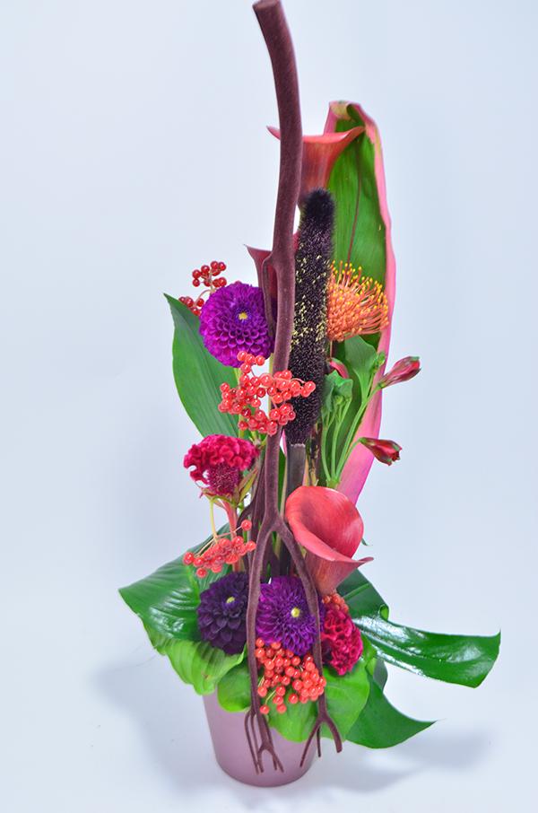 fleuriste-montpellier-juvignac-que-la-couleur-soit1