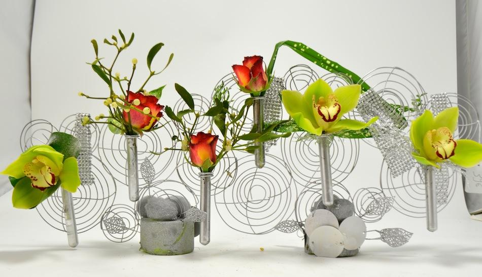 fleuriste-montpellier-juvignac-ronde des fleurs