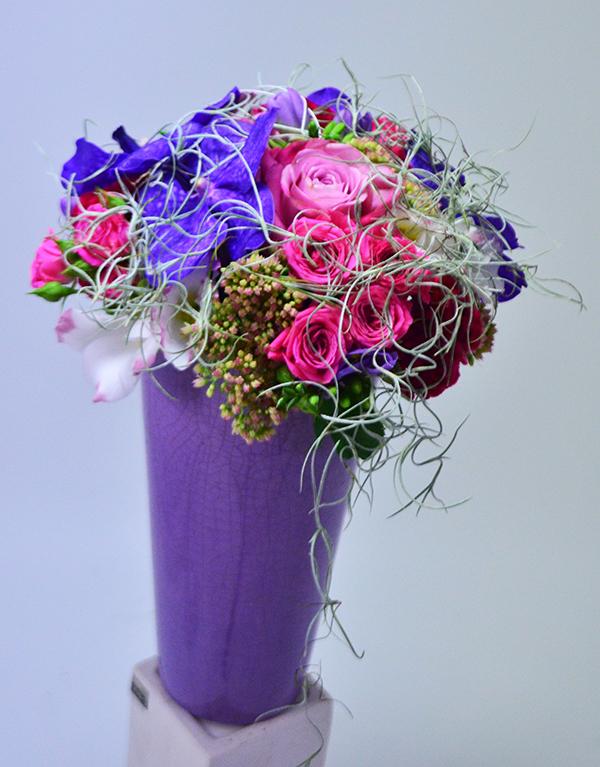 fleuriste-montpellier-juvignac-roses-anciennes