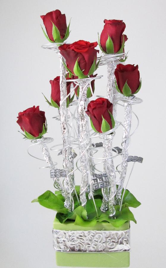 fleuriste-montpellier-juvignac-roses-rouges