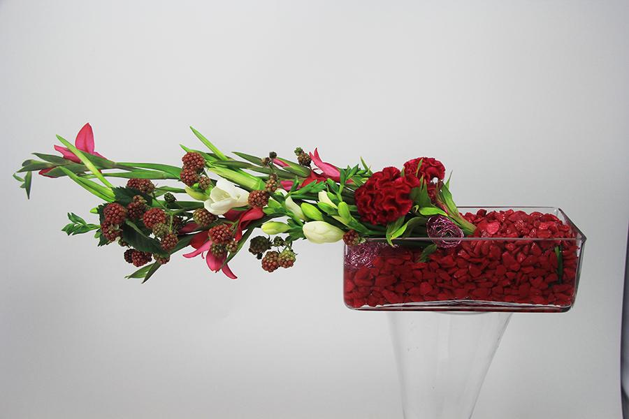 fleuriste-montpellier-juvignac-surprise-3