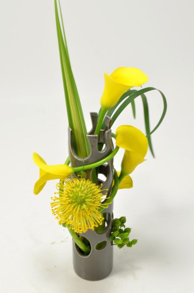 fleuriste-montpellier-juvignac-surprise-5