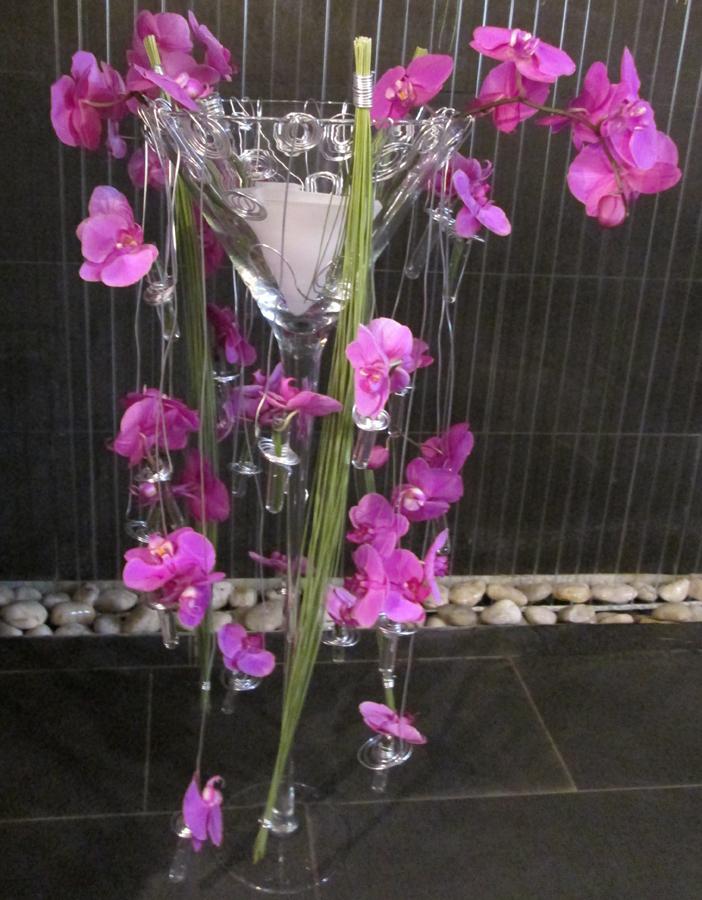 fleuriste-montpellier-juvignac-surprise-6