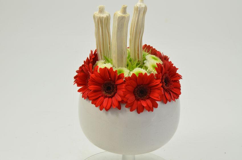 fleuriste-montpellier-juvignac-surprise
