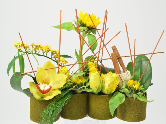 fleuriste-montpellier-juvignac-surprise1