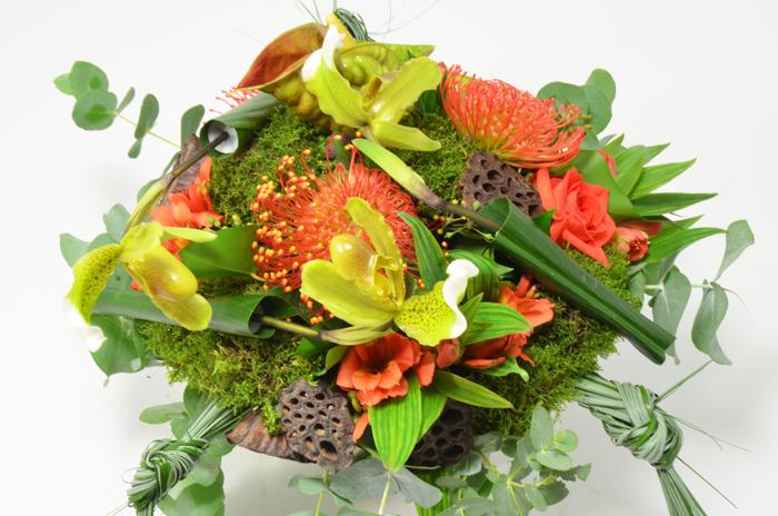 fleuriste-montpellier-juvignac-tout rond