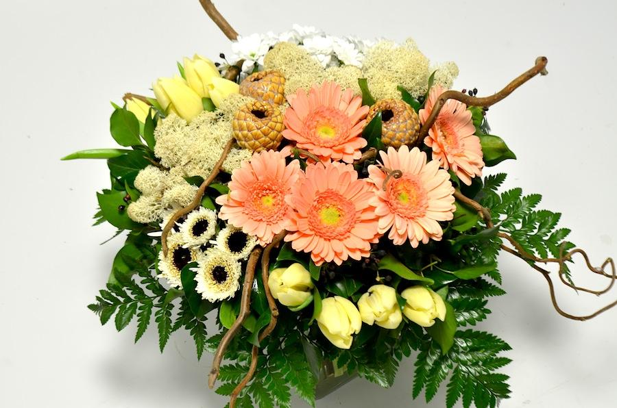 fleuriste-montpellier-juvignac-tout-rond1