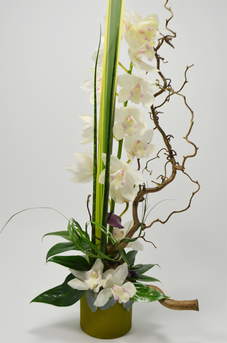 fleuriste-montpellier-juvignac-transparence-pastel