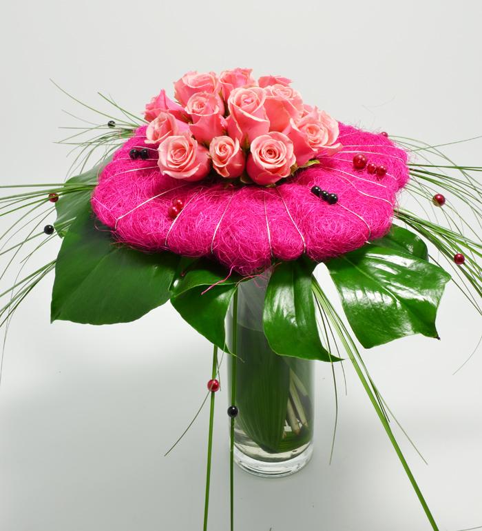 fleuriste-montpellier-juvignac-transpence pastel