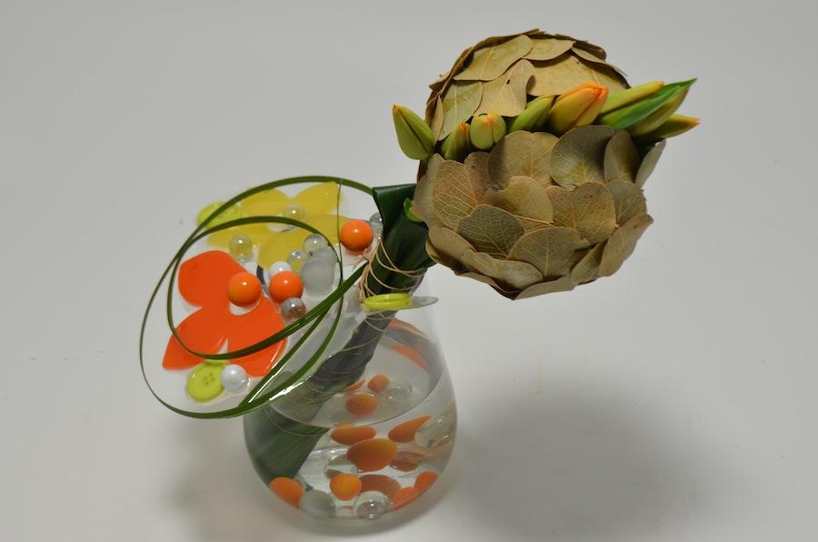 fleuriste-montpellier-juvignac-tulipes-en-bouleG